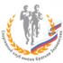 лого ШСК