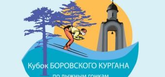 Результаты Кубка Боровского кургана.